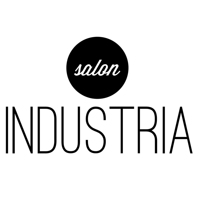 Salon Industria