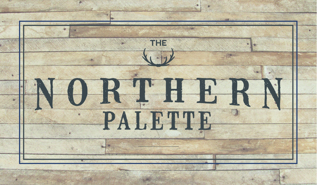 The Northern Palette