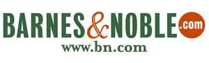 Barnes & Noble.com