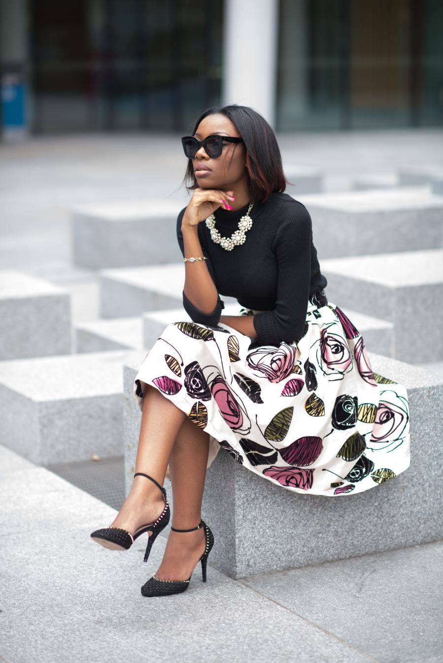 alex-blog-24oct15-outfit2-2.jpg