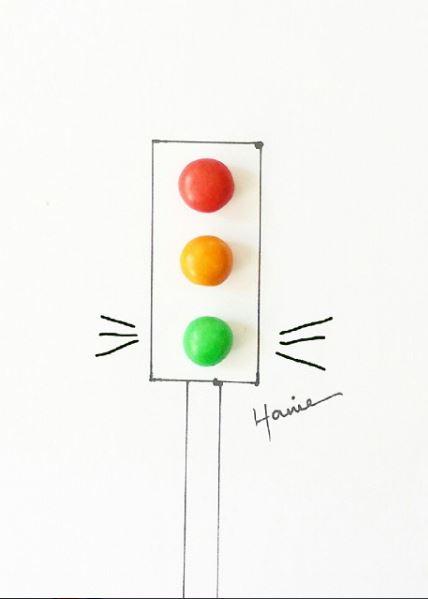 traffic light.JPG