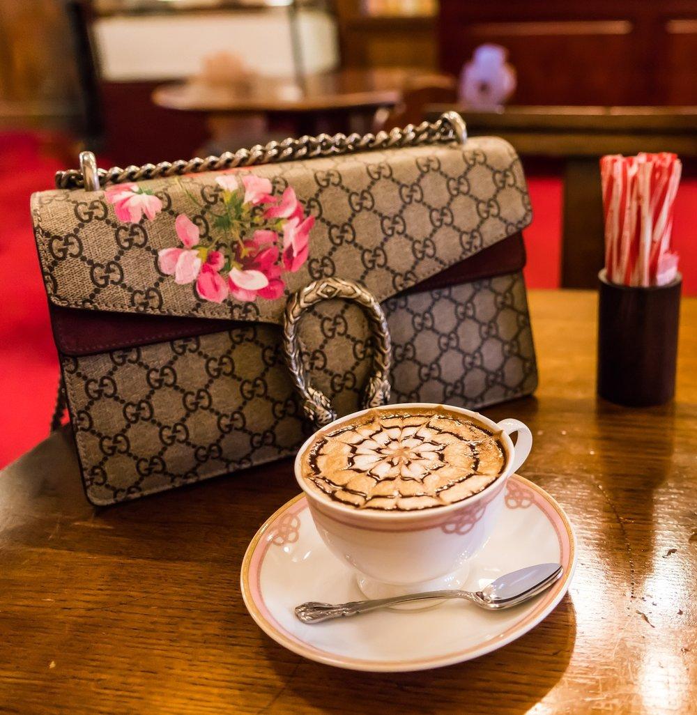 buy designer luxury bag