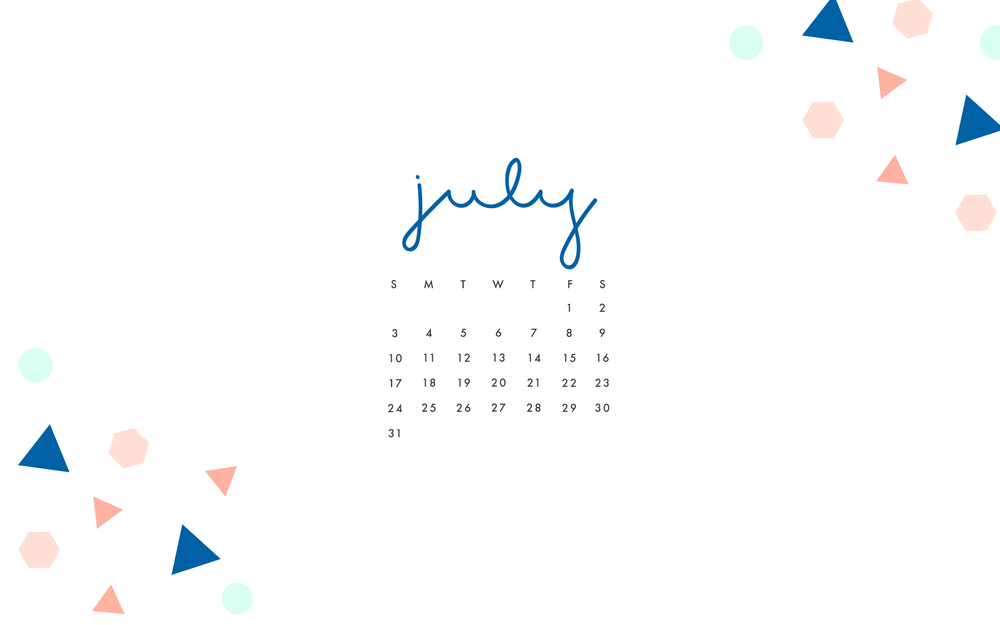 july-desktop-2016.png