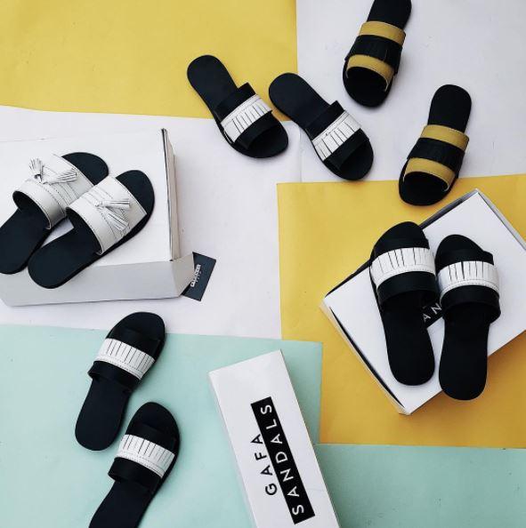 Gafa Sandals 20.JPG