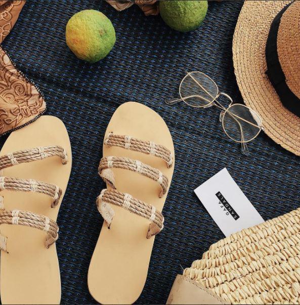 Gafa Sandals 18.JPG