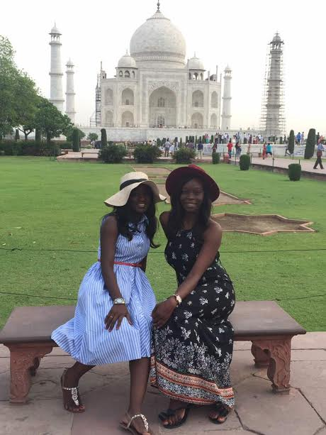 Visiting the taj india.jpg