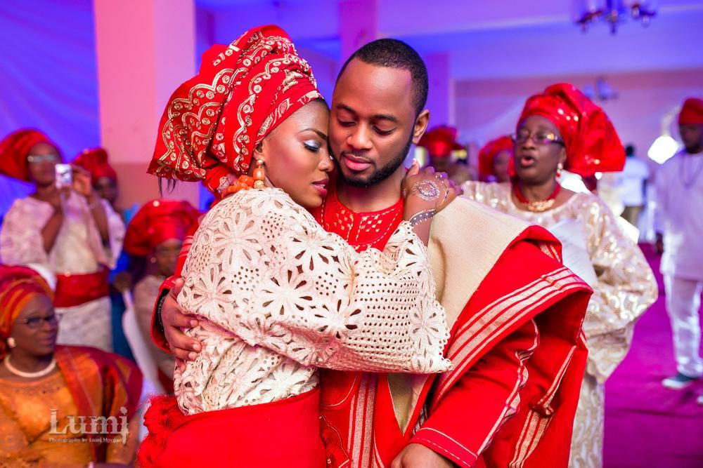 Olaide and Aisha Craig Wedding.jpg