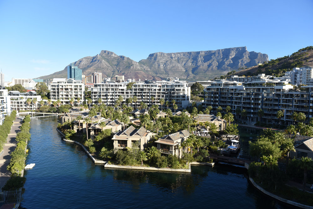 One and Only Resort Capetown 2.jpg