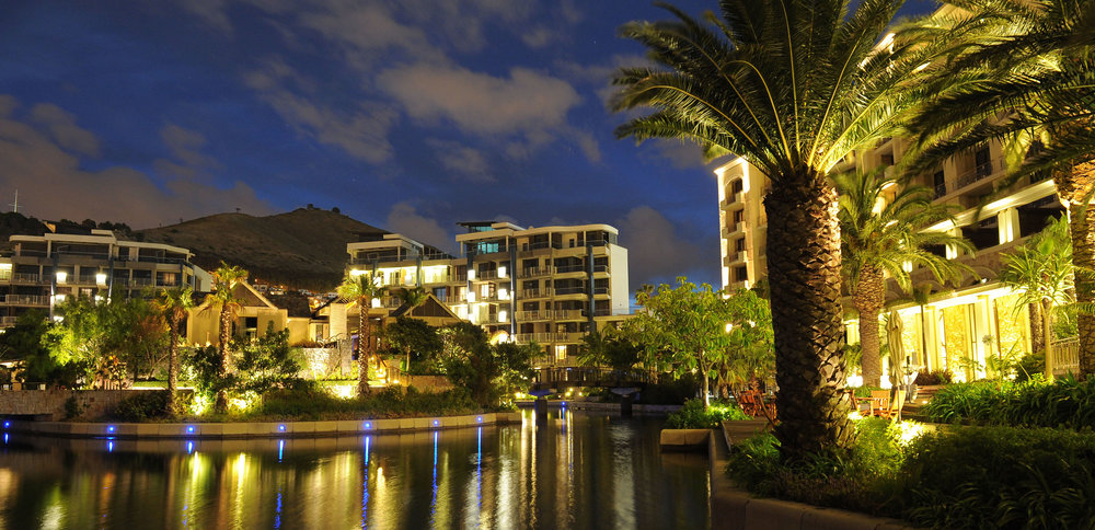 One and Only resort Capetown 3.jpg