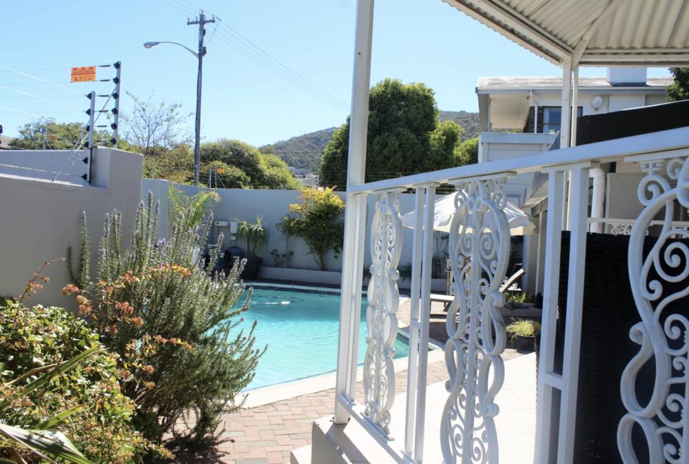 Airbnb in Capetown.jpg
