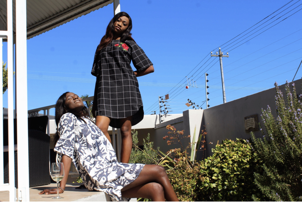 TwentySix skirts Nigeria.jpg