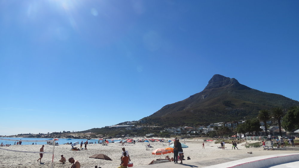 Capetown beach 4.JPG