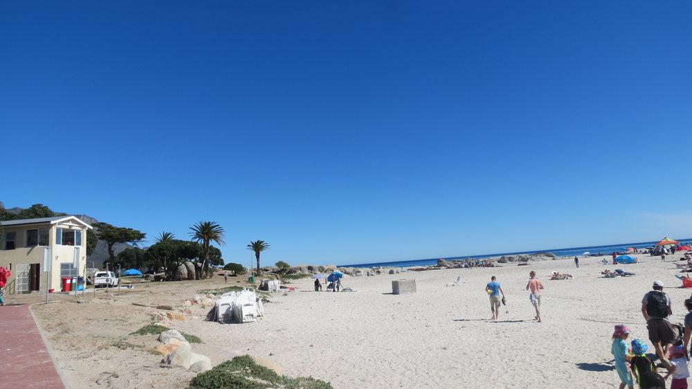 Capetown Beach2.JPG