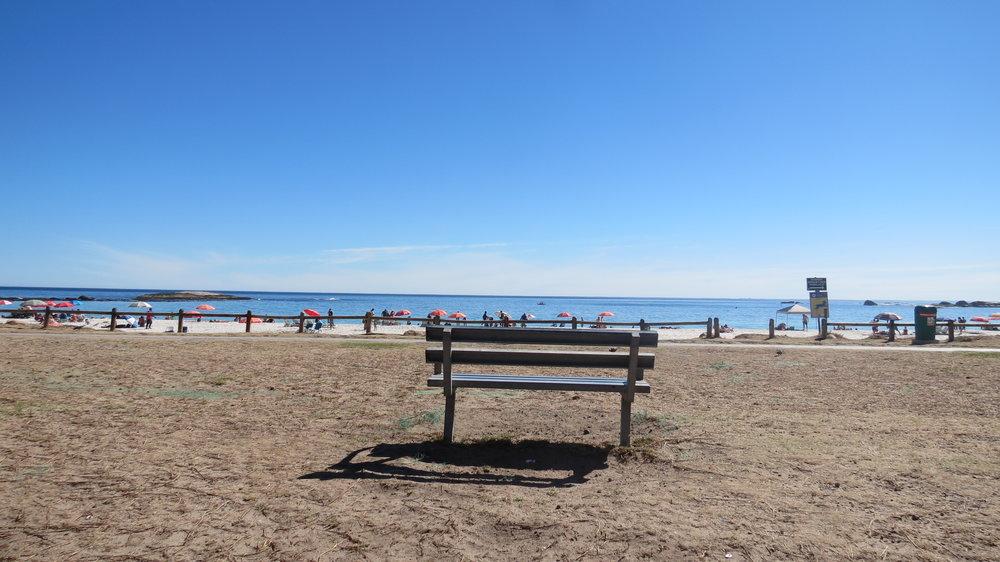 Capetown beach.JPG