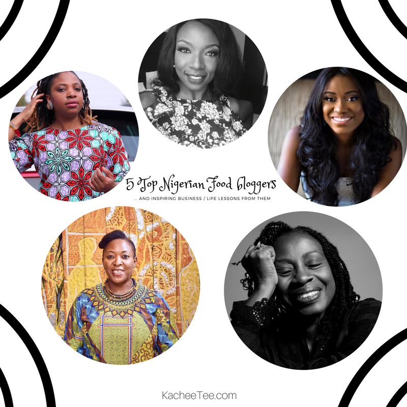 top and best nigerian food bloggers.png
