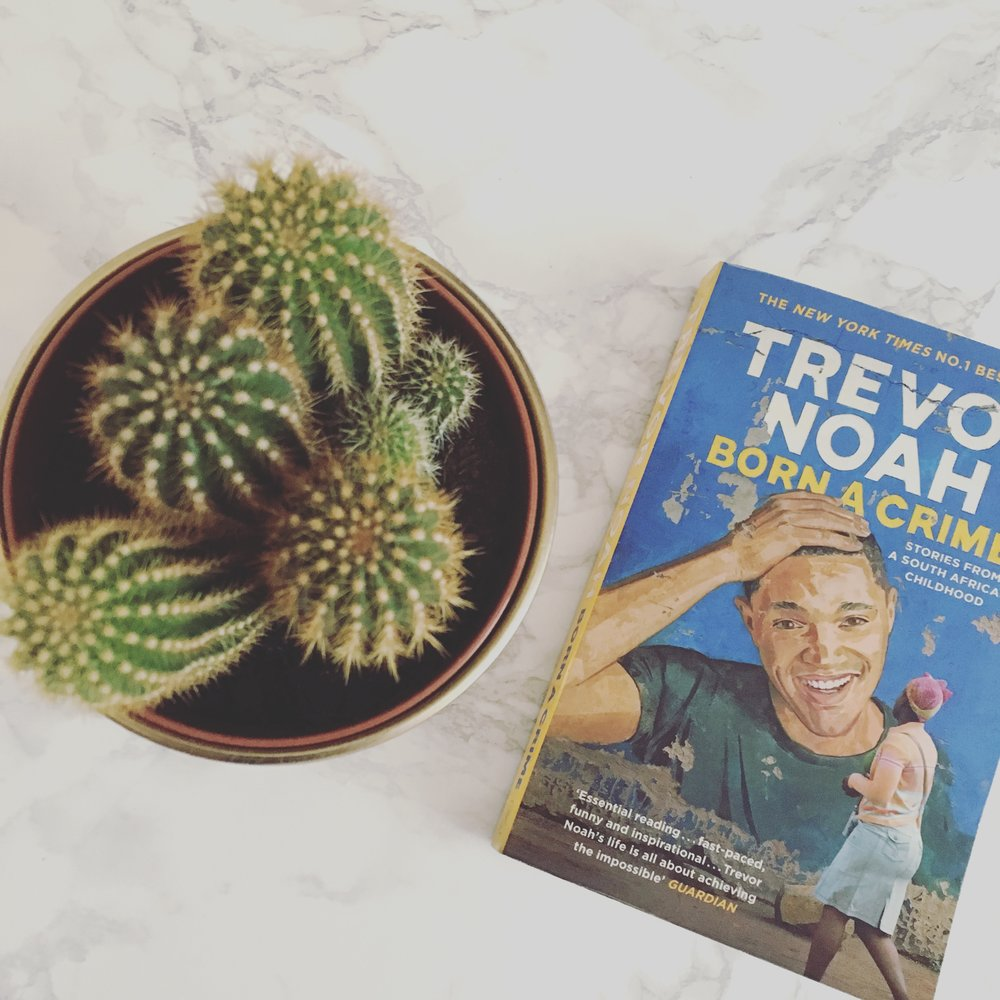 Life Quotes & Lessons From Trevor Noah's Born a Crime.jpg