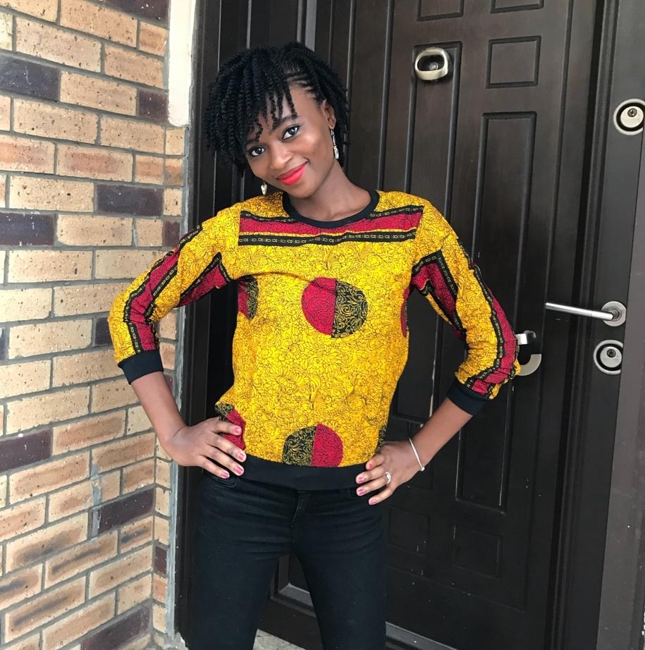 Laplacedejiji- Natural Hair Stylist Abuja.jpg