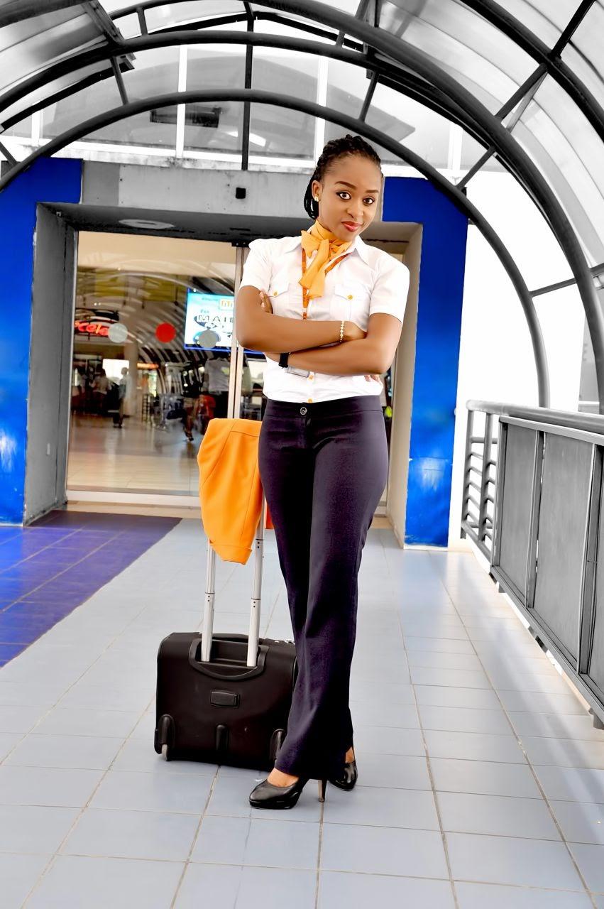 The Safety Chic Airline Cabin Crew Nigeria.jpg