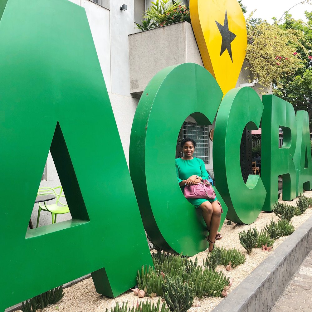 family friendly tourist attractions in accra ghana.jpg
