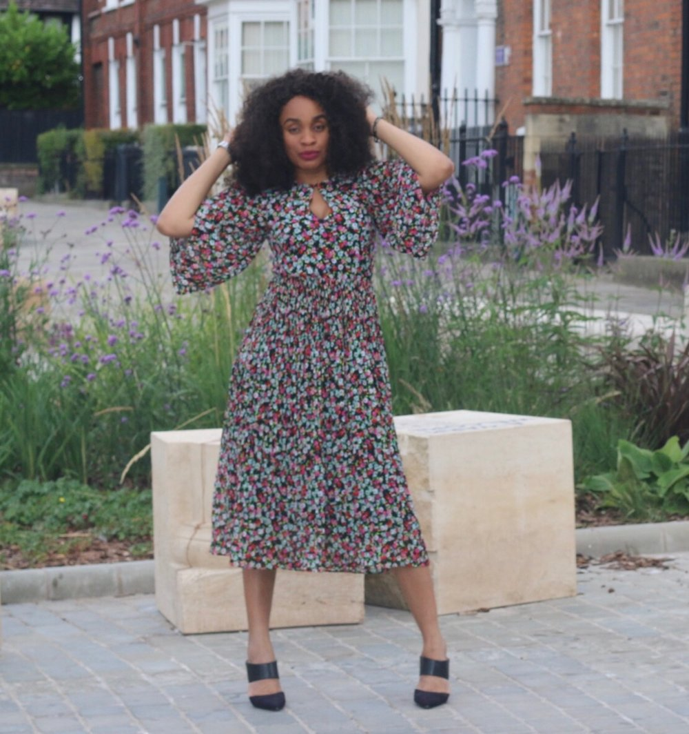 Metrogypsie Stephanie  Okafor London Blogger 6.jpeg