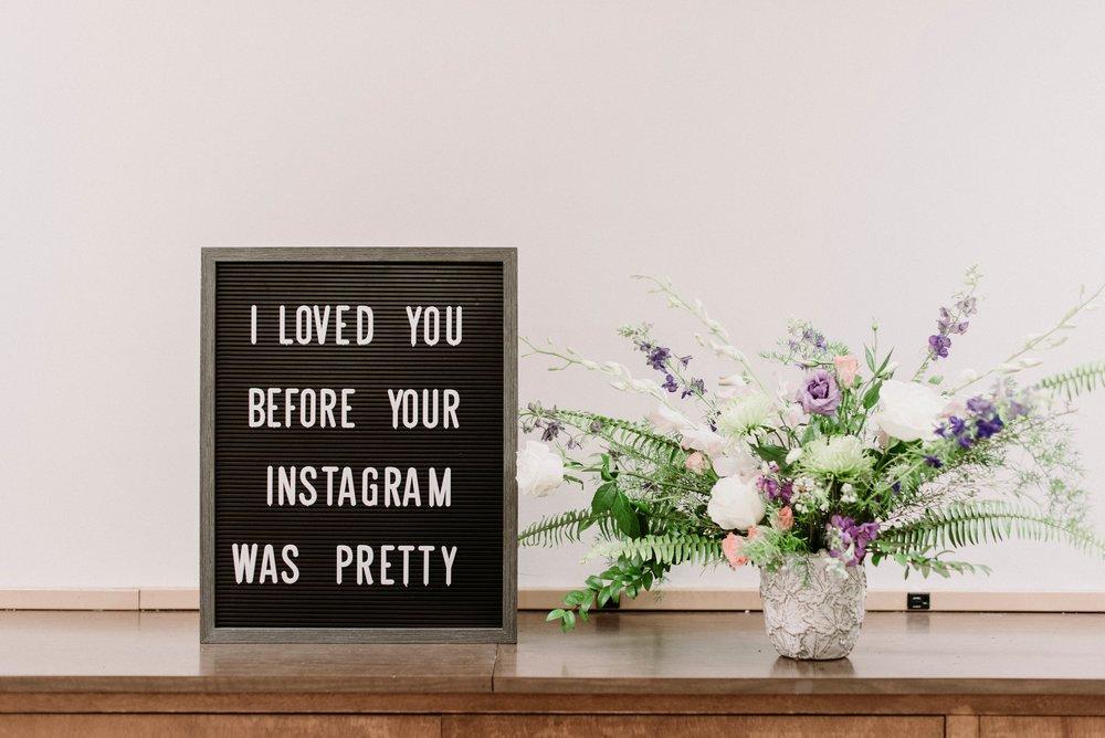 creating viral instagram story templates.jpg