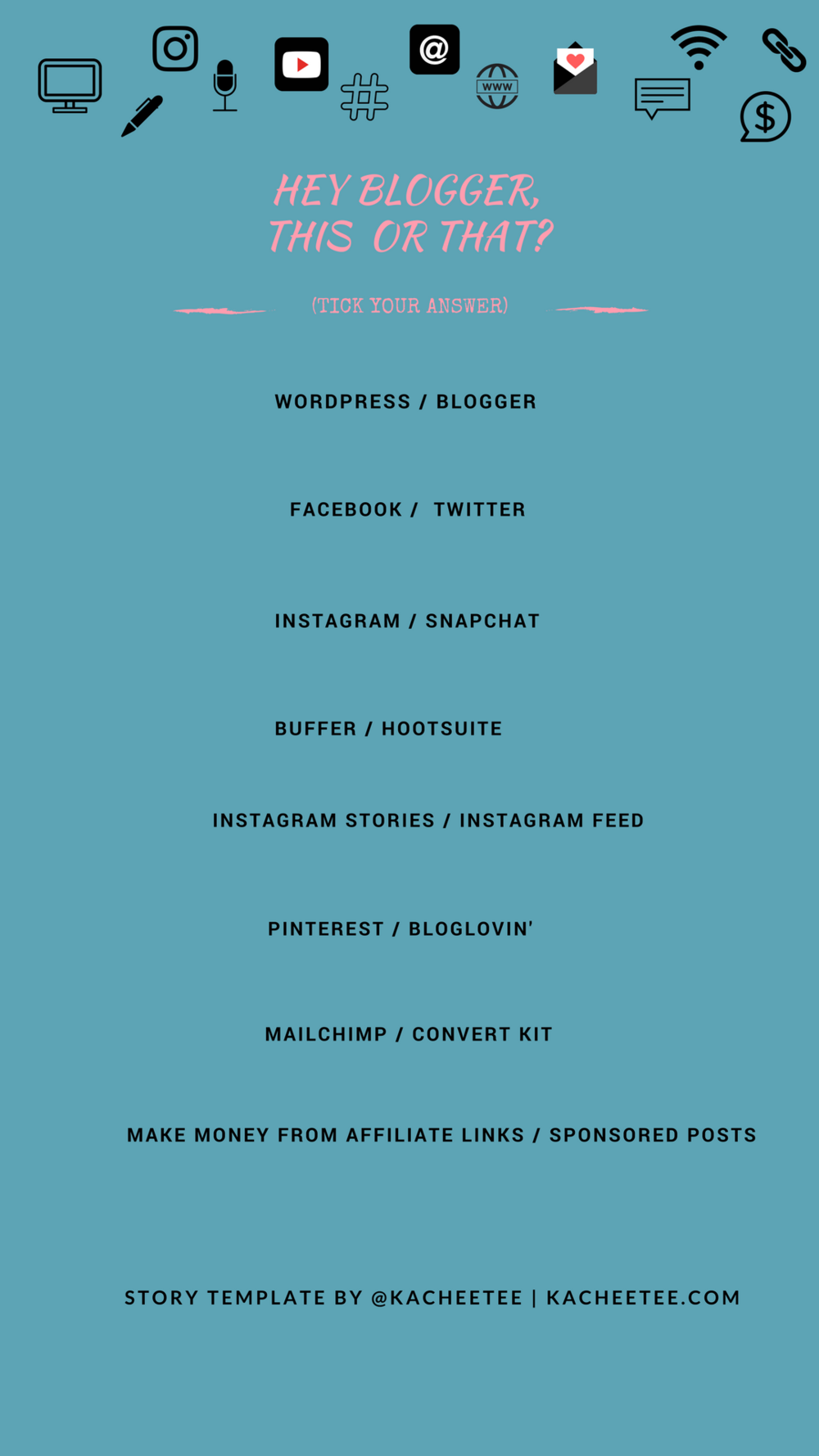 Instagram Story Templates | kacheetee-7.png