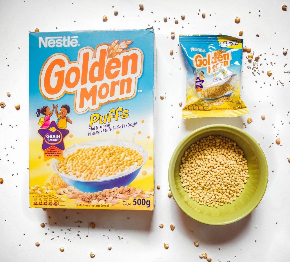 Golden Morn Cereal Nigeria for Families.jpg