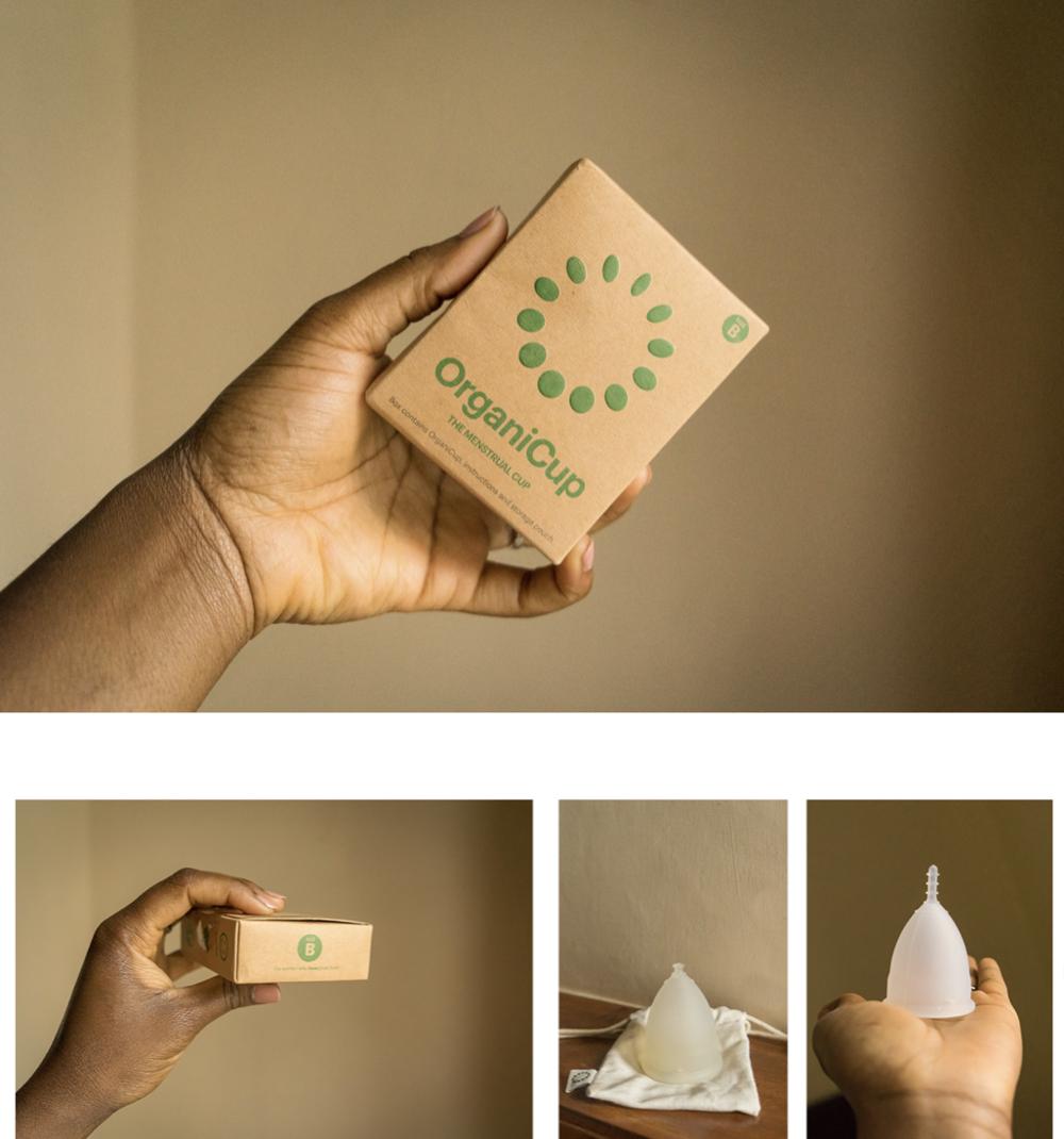 menstrual cup rumps review.png