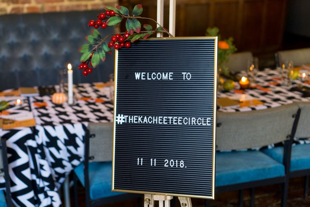 Blogger Brunch signage 2.jpg
