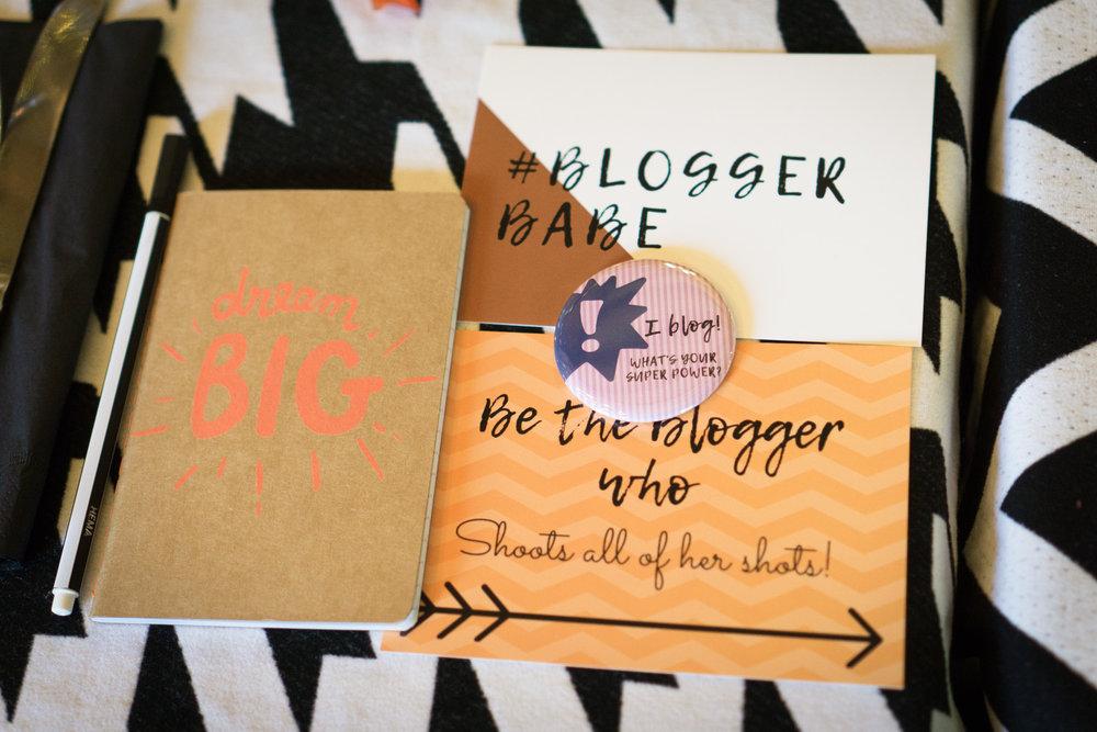 BloggersBrunch-03606.jpg