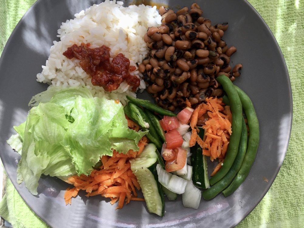 vegan-recipes