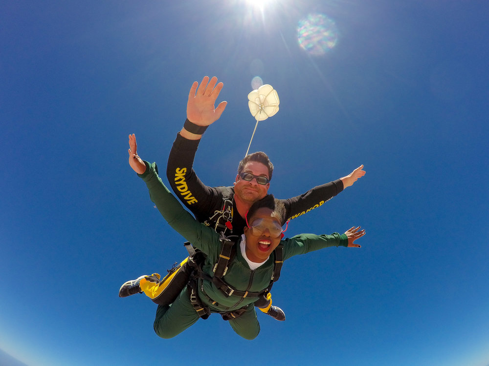 skydiving-namibia-experience.JPG