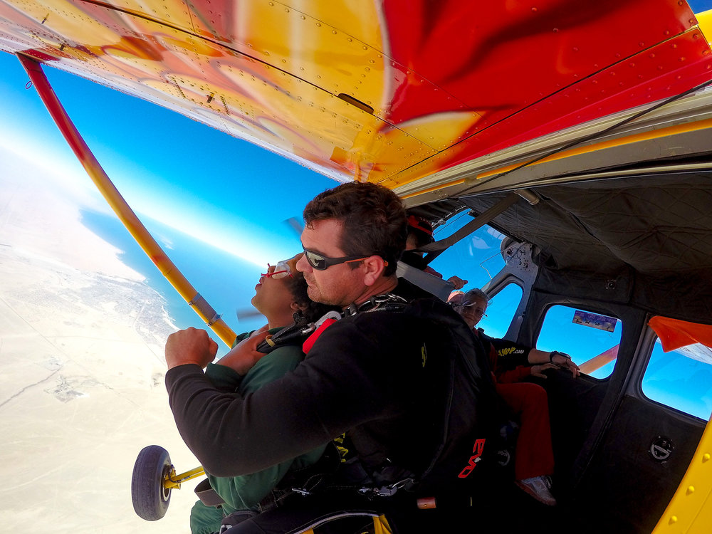 skydiving-experience-namibia.JPG