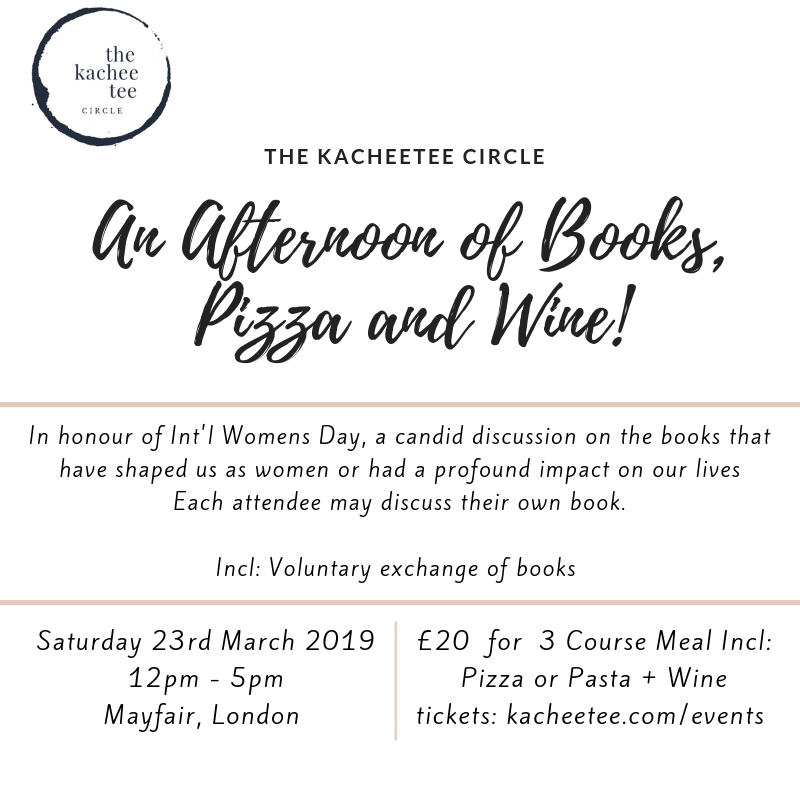 international womens day book event london.png
