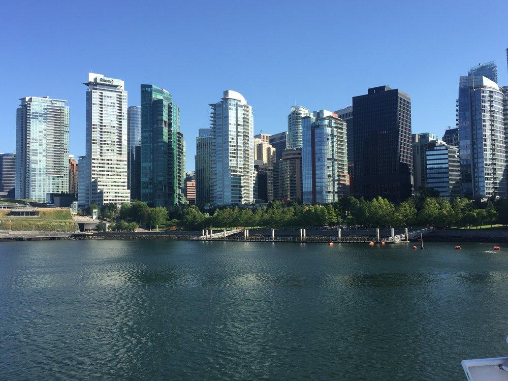 shasha-vancouver-city-guide.jpeg