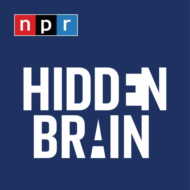hidden brain.JPG