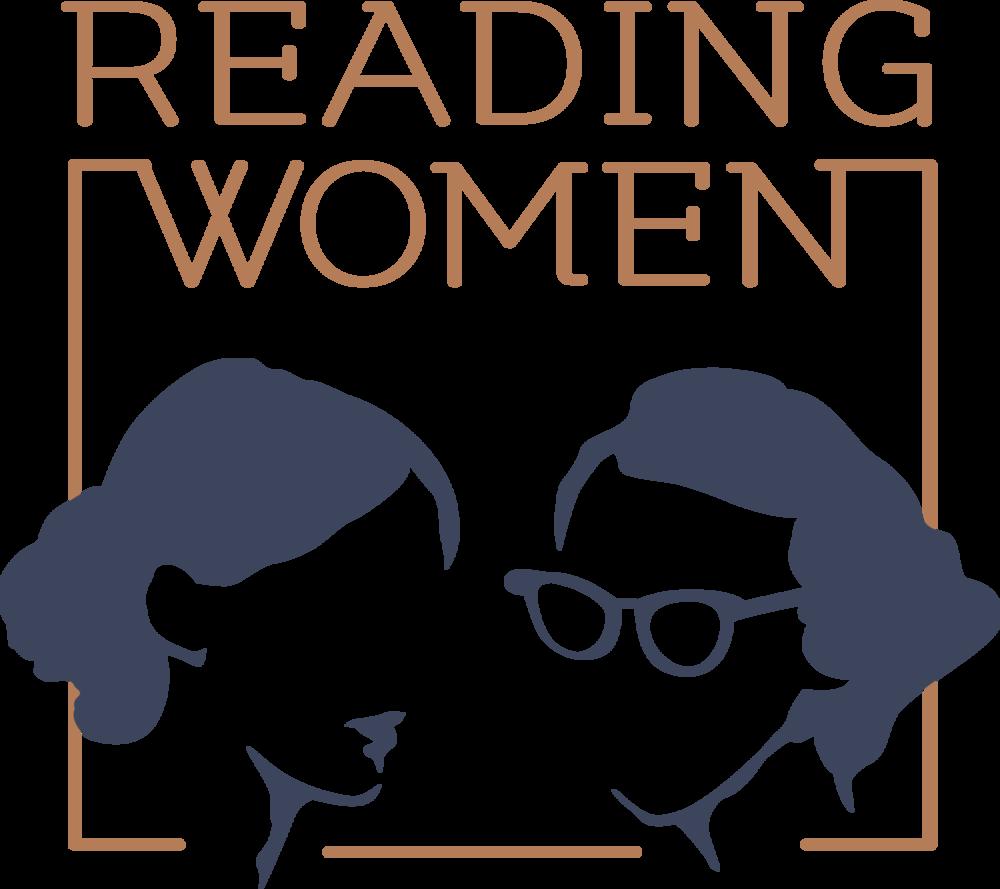 reading women.PNG