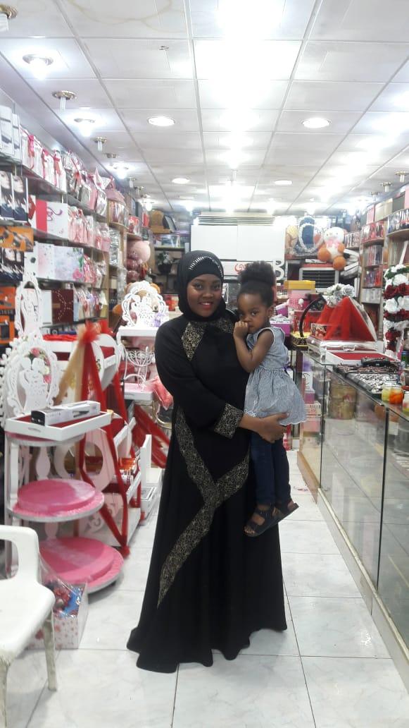 nigerian mum in middle east.jpg