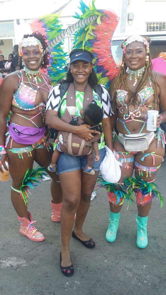 nigerian in Grenada.jpg