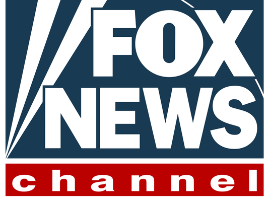 635569455924390485-fox-news-channel.png