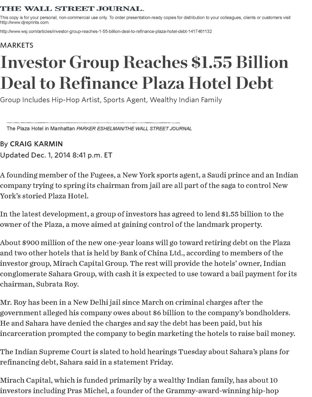 Pages+from+Investor+Group+Reacfinance+Plaza+Hotel+Debt+-+WSJ+1.jpg