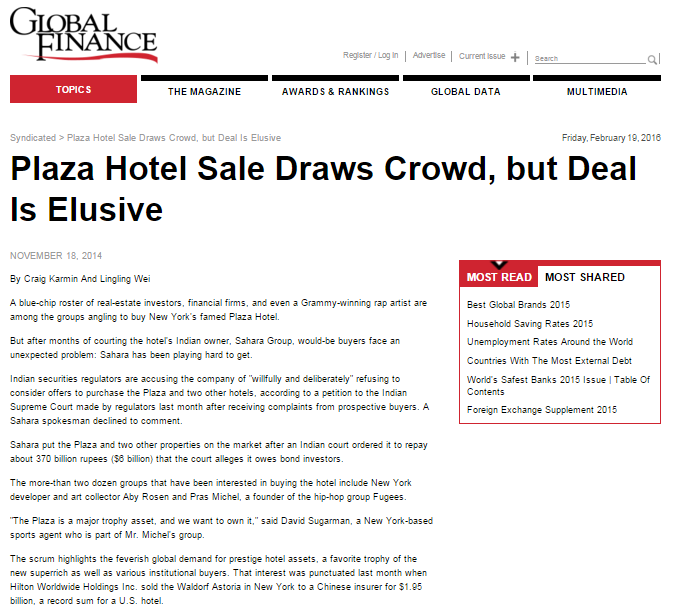 plazahotel.PNG