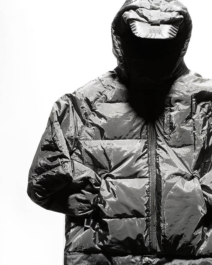 33 metal jacket v2.jpg