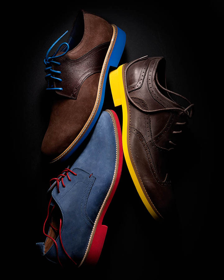 Charles Masters shoes 2.jpg