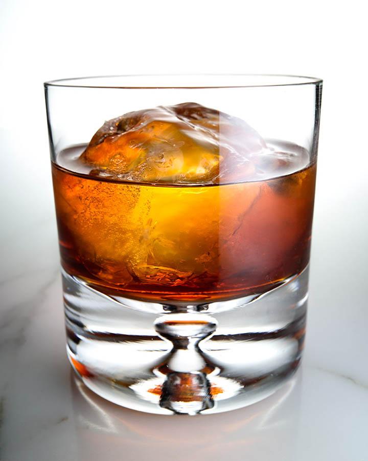 Cocktails_00061.jpg