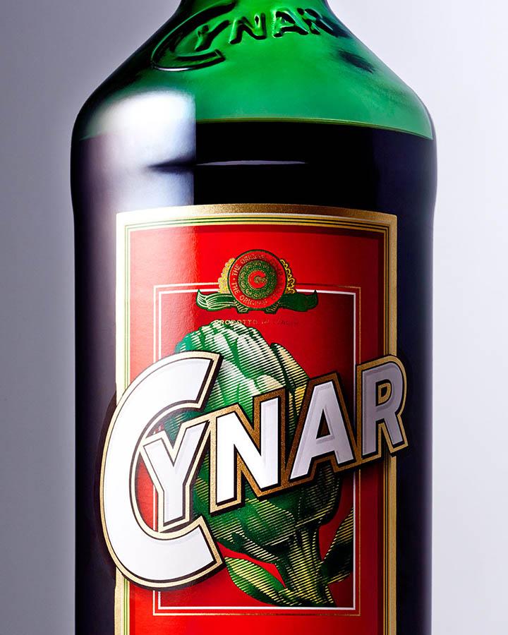 Cynar_crop.jpg