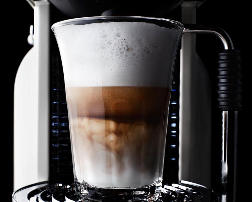 Nespresso0055.jpg