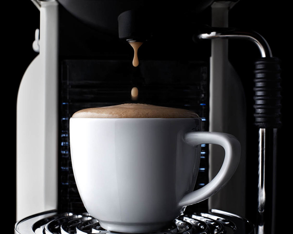 Nespresso0068.jpg