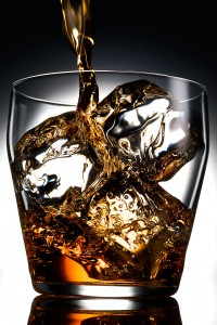 Bourbon_2950-copy1.jpg