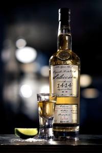 Tequila0518.jpg